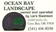 Lars at Ocean Bay Landscape is the Best person to Plant, Prune and  to get palm fertilizer from in the Coos Bay Area. They also have a selection of Palm trees including the Chilean Wine & Pindo Palms that do very well in the Coos Bay Area.